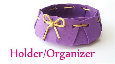 and craft diy crafts holder organizer innova crafts