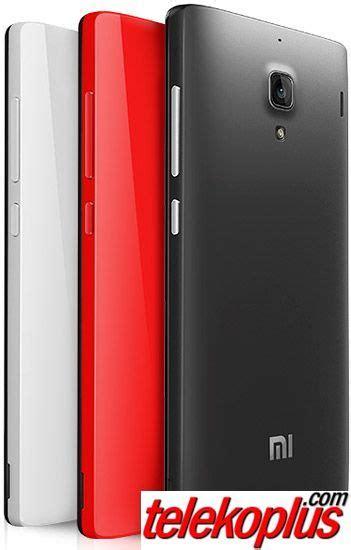Xiaomi Redmi Hongmi 2 3d Liquid Hardcase 03 05083 xiaomi hongmi redmi 1s prodaja i akcijska cena beograd srbija