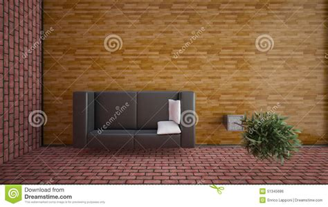 top view living room top view of an interior rendering of a living room stock photo cartoondealer 51345660