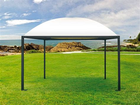 come fare un gazebo come fare un gazebo 1668 msyte idee e foto di