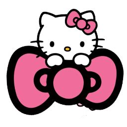imagenes png de hello kitty hellokitty png ico icns free icon download icon100 com