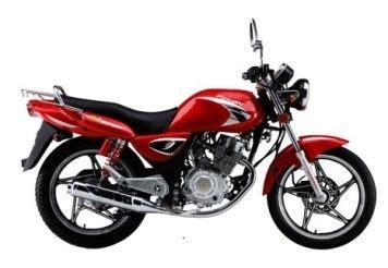 sahibinden satilik motorsiklet arayanlar icin  marka ve