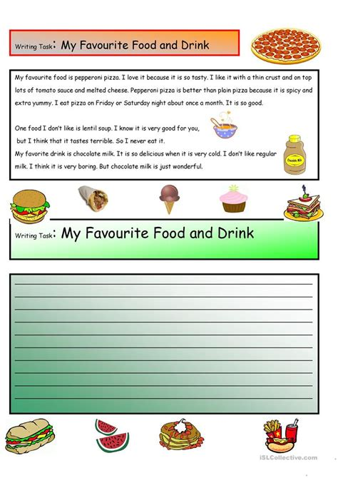 favorite food essay write my own newspaper article administrative