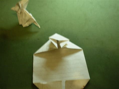 origami armadillo origami armadillo 183 how to fold an origami animal