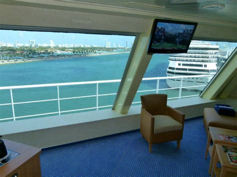Carnival Splendor Floor Plan by Which Carnival Ships Have The 6j Floor To Ceiling Windows