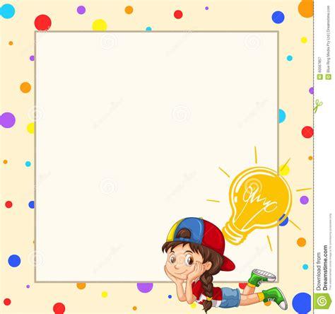 Use Borders Gift Card On Amazon - butterfly birthday invitation template free custom invitation template design