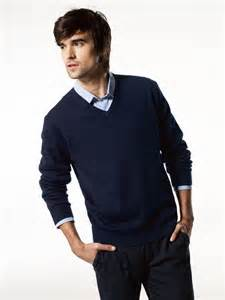 Sweater fashion belief