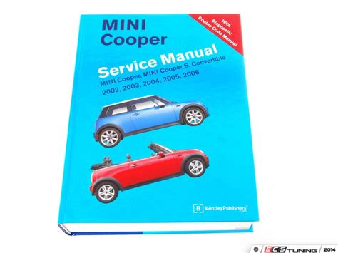 car repair manuals online pdf 2008 mini cooper clubman spare parts catalogs ecs news bentley service manual for your r50 r52 r53 mini cooper