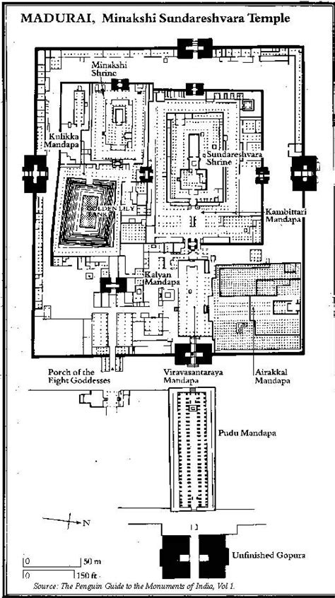 salt lake temple floor plan lds temple floor plan meze blog