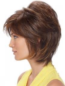 shag hairstyles 40 20 shag hairstyles for women popular shaggy haircuts