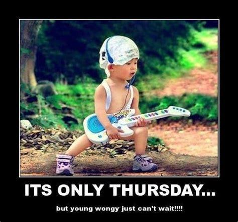 Thursday Work Meme - funny thursday quotes for work quotesgram