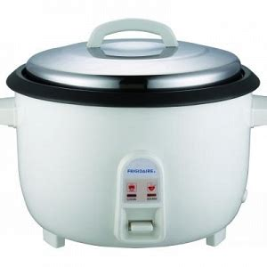 Rice Cooker Yongma 2 Liter Rice Cookers