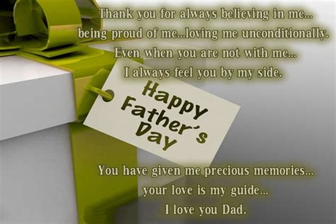 fathers day greetings to a friend happy fathers day greetings 2018 free fathers