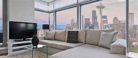 Apartment List: The Best Website for Finding Apartments