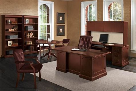 52 best images about hon workplace furniture on