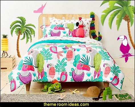 hawaiian style bedroom furniture decorating theme bedrooms maries manor tropical beach