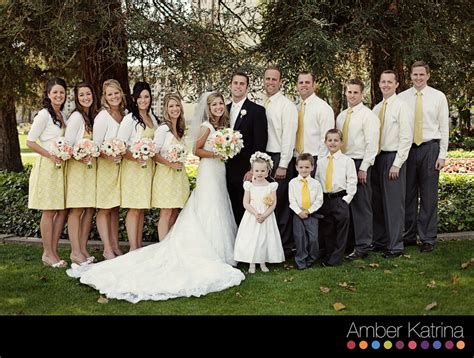 Formal Wedding Pictures by Photography Southern California 187