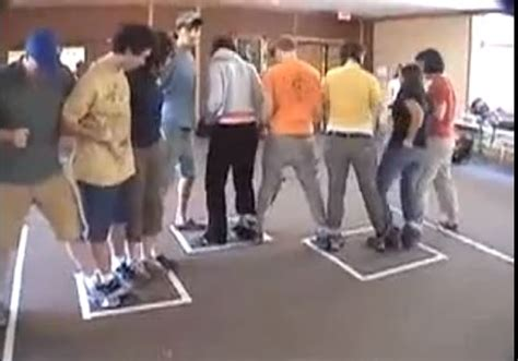 Team Building Activities For The Office by 5 Office For Workplace