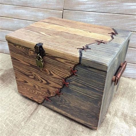 10 cool diy toy box projects kidsomania 627 best ковка и декор images on pinterest blacksmith