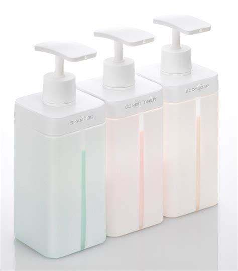 bathroom soap i md retto bodysoap bath dispenser white body soap pump 800ml