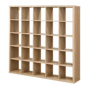 Ikea Shelf Storage Shelving Units Shelving Systems Ikea
