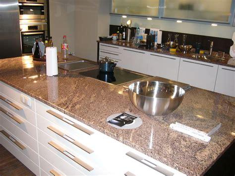 küchenplatte granit k 252 chenplatte granit dockarm