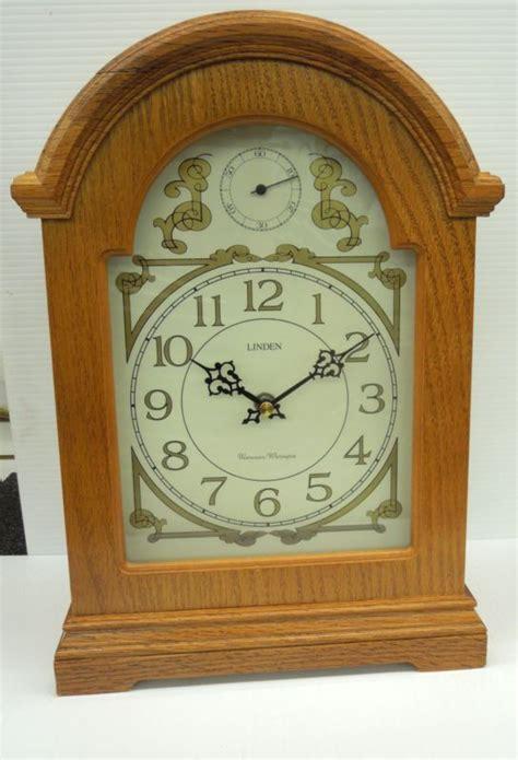 oak shop collectibles online daily linden clock shop collectibles online daily