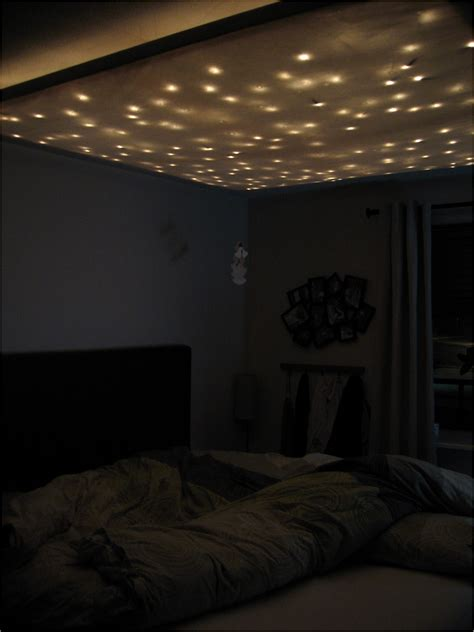 Bedroom Beautiful Lights To Hang In Room Led Mood Mood Lighting For Bedroom