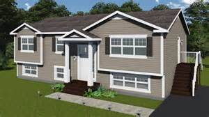 kent homes split entry hollyfield floor plan split entry home designs