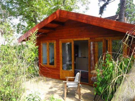 small cabins and cottages small prefab cabins small modular cabins and cottages