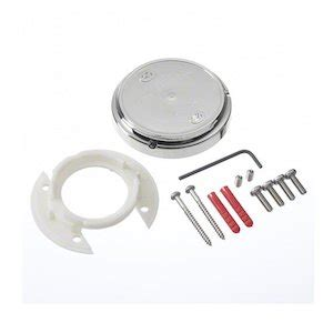 Blender National Pbl 410 mira excel 1996 2003 shower spares and parts mira