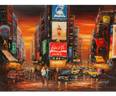 paint nite nyc phone number time square by painted painting