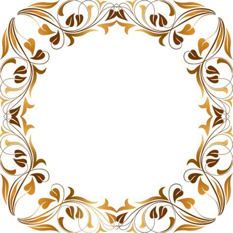 09ikea Tolsby Bingkai Untuk 2 Gambar Frame Photo Frame Foto gambar gambar bulat frame bunga domain publik vektor png di rebanas rebanas