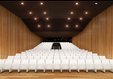 design standard google auditorium design standards google search auditorium