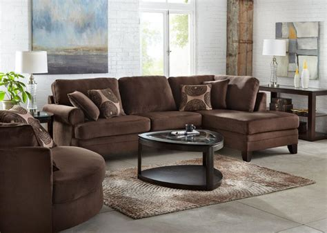 room place sale sectional sofas for sale chicago indianapolis the roomplace furniture stores