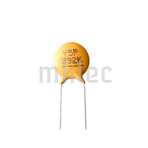 y2 capacitor leakage current ceramic capacitor testing 28 images cc3 ac safe ceramic capacitor y1 and y2 ceramic