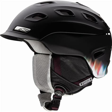 helmet reviews womens smith vantage helmet review mountain weekly news