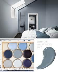 Colore Grigio Perla Come Si Ottiene by Oltre 25 Fantastiche Idee Su Pareti Azzurro Su