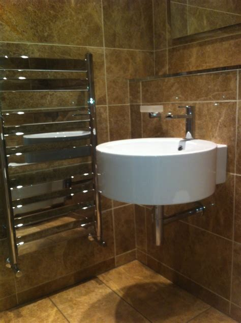 Plumbing In Hshire by Cheshire Plumbing Gas Services Ltd 98 Feedback