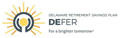 State Of Delaware Pension Office by Deferred Compensation Plans Office Of The State