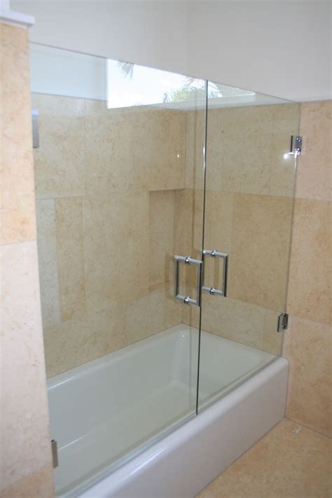 shower midea shower shower doors