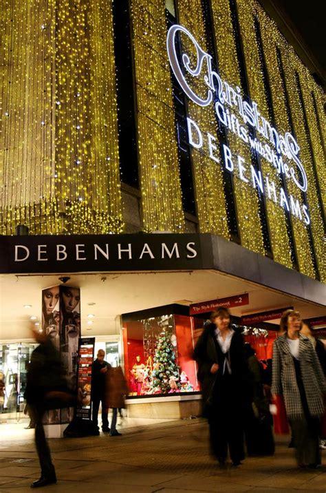 Debenhams Sale Begins by Debenhams Sale When Does The Debenhams Sale Start