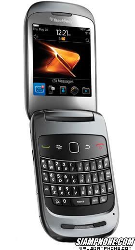 Lcd Blackberry 9670 Style blackberry style 9670 สมาร ทโฟน สยามโฟน คอม