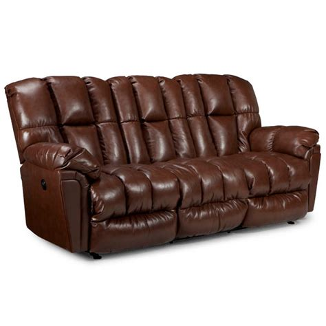 Best Reclining Leather Sofa Reviews Best Reclining Sofa Reviews Best Reclining Leather Sofa Reviews Rooms Best Leather Recliner