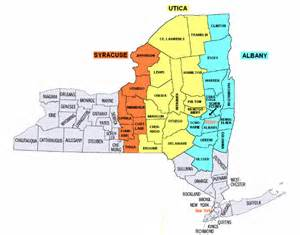 Usda Rural Housing Development finding legal assistance northern district of new york