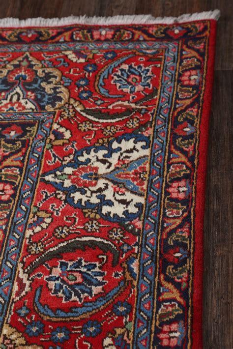 11 by 14 area rugs 11x14 tabriz area rug