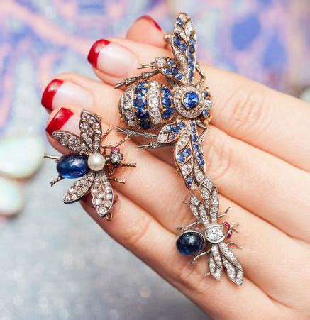 best jewelry blogs 14 best jewelry blogs jewelry logic by ja new york