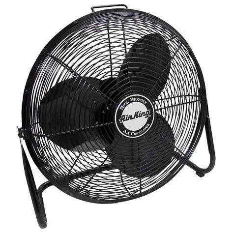 20 inch floor fan amazon com air king 9220 20 inch industrial grade high