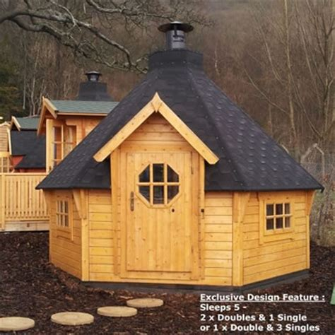 Cheap Sheds Scotland by How To Build A Storage Box Build A Shed Kit Cheap Garden