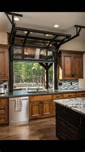 best ideas about small lake houses pinterest beach house kitchen drawers island cabinets wood